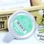 Bath & Body Works - Slatkin & Co / Scentportable Refill 6 ml. (Vanilla Bean Noel) thumbnail 1