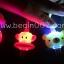 สายชาร์จซัมซุง หัวการ์ตูนน่ารัก มีไฟ thumbnail 3