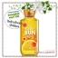 Bath & Body Works / Shower Gel 295 (Hello Sunshine) *Limited Edition thumbnail 1