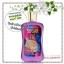 Bath & Body Works / Shower Gel 295 ml. (Brown Sugar & Fig) *Limited Edition thumbnail 1