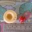 แม่พิม cute stawberry S thumbnail 1