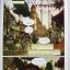 อาร์ทิมิส ฟาวล์ ฉบับการ์ตูนเล่ม 1 (ภาพสีทั้งเล่ม) thumbnail 4