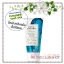 Bath & Body Works / Travel Size Body Cream 70 g. (Aquamarine) *Limited Edition thumbnail 1