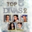 MP3 Top5 Divas2 คริสติน่า+ใหม่+แอม+โบ สุนิตา+มาช่า thumbnail 1