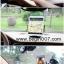 ขาตั้งติดกระจก ในรถยนต์ สำหรับ ipad--table-GPS-DVD-TV+ซัมซุง ปรับหมุน 360 องศา thumbnail 7