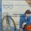 VCD เบิร์ด ธงไชย ร้อยเพลงรักไม่รู้จบ ชุด10 บ้านหลังน้อย thumbnail 1