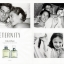 Calvin Klein Eternity For Women (EAU DE PARFUM) thumbnail 3