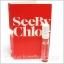 Chloe SeeBy Chloe (EAU DE PARFUM) thumbnail 1