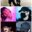 Preorder หมวกแฟชั่นไอดอลเกาหลี [GD 2NE1 GOT7] thumbnail 6