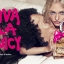 Juicy Couture Viva La Juicy (EAU DE PARFUM) thumbnail 3