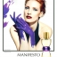 Yves Saint Laurent Manifesto Perfumed Body Lotion 50 ml. thumbnail 3