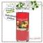 Yankee Candle / Large Perfect Pillar 20 oz. (Macintosh) thumbnail 1