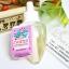 Bath & Body Works / Wallflowers Fragrance Refill 24 ml. (Twisted Peppermint) thumbnail 1