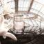 Cartier Baiser Vole (EAU DE PARFUM) thumbnail 4
