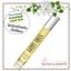 Bath & Body Works / Mini Perfume Spray 7 ml. (Happy Vibes) thumbnail 1