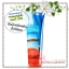 Bath & Body Works / Ultra Shea Body Cream 226 ml. (Endless Weekend) *Limited Edition thumbnail 1