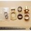 ไส้กุญแจกระโหลกไฟ ครบชุด เป็นของใหม่ เหมาะสำหรับ R25-R75/5  thumbnail 1