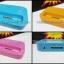 แท่นชาร์จไอโฟนสีสันสดใส 3 ,3S ,4 และ 4S + Ipod แบบแท่นชาร์จ อย่างดีคะ thumbnail 2