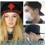 หมวก EXO Luhan thumbnail 1