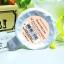 Bath & Body Works - Slatkin & Co / Scentportable Refill 6 ml. (Peach Bellini) thumbnail 1