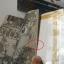 โกโต้ ประธานเลือดเดือด 10 เล่มจบ / Hajime Kazu thumbnail 14