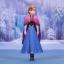 frozen-anna thumbnail 1