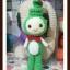 ตุ๊กตาถักปีเกิด 12 ราศี 6 นิ้ว thumbnail 3