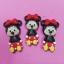 Minnie thumbnail 1