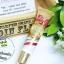Bath & Body Works - Liplicious / Lip Gloss 14 ml. (Vanilla Bean Noel) thumbnail 1