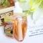 Bath & Body Works / Wallflowers Fragrance Refill 24 ml. (Napa Valley Sunset) thumbnail 1