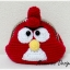นกแดง thumbnail 1