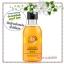 The Body Shop / Shower Gel 250 ml. (Honeymania) thumbnail 1