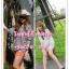 Body White Secret ครีมไพร thumbnail 15