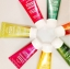 Bath & Body Works / Hard Working Hand & Body Cream 170 g. (Fresh Picked Honeycrisp Apple) *Limited Edition thumbnail 2