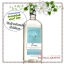 Bath & Body Works Aromatherapy / Body Wash & Foam Bath 295 ml. (Focus - Eucalyptus Tea) #NEW thumbnail 1