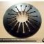 หวี กดครัช ของมือสองสภาพปิ๊งๆ สำหรับ BMW R50-50/2,R60-60/2 thumbnail 1