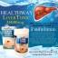 ศูนย์จำหน่าย Liver Tonic ดีท็อกซ์ตับ ยี่ห้อ Healthway Milk Thistle 35000mg. วิตามินบำรุงตับที่ดีที่สุด เข้มข้นที่สุด เมื่อตับสะอาด ร่างกายก้ผลิตกลูต้าไธโอนได้เอง thumbnail 1