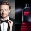Givenchy Gentlemen Only ABSOLUTE (EAU DE PARFUM) thumbnail 3