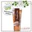 Bath & Body Works / Travel Size Body Cream 70 g. (Marshmallow Pumpkin Latte) *Limited Edition thumbnail 1