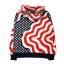 Preorder เสื้อฮู๊ดดี้ แบรนด์ SUPREME thumbnail 5