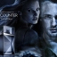 Calvin Klein Encounter (EAU DE TOILETTE) thumbnail 3