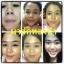 Secret Me Super Gold Facial Mask มาส์คหน้าทองคำ*ขนาด 30กรัม* thumbnail 45
