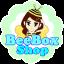 ร้านBeeBox Shop