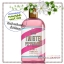 Bath & Body Works / 2-In-1 Bubble Bath & Body Wash 473 ml. (Twisted Peppermint) *Limited Edition thumbnail 1