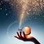 Hermes Elixir des Merveilles (EAU DE TOILETTE) thumbnail 4