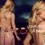 Chloe LOVE STORY (EAU DE PARFUM) thumbnail 3