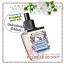 Bath & Body Works / Wallflowers Fragrance Refill 24 ml. (Bergamot) thumbnail 1