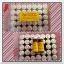 ยาหยดกำจัดเห็บหมัด Alposide 1cc,2cc. thumbnail 5