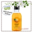 The Body Shop / Shower Gel 250 ml. (Satsuma) thumbnail 1