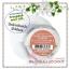 Bath & Body Works - Slatkin & Co / Scentportable Refill 6 ml. (Sweet Cinnamon Pumpkin) thumbnail 1